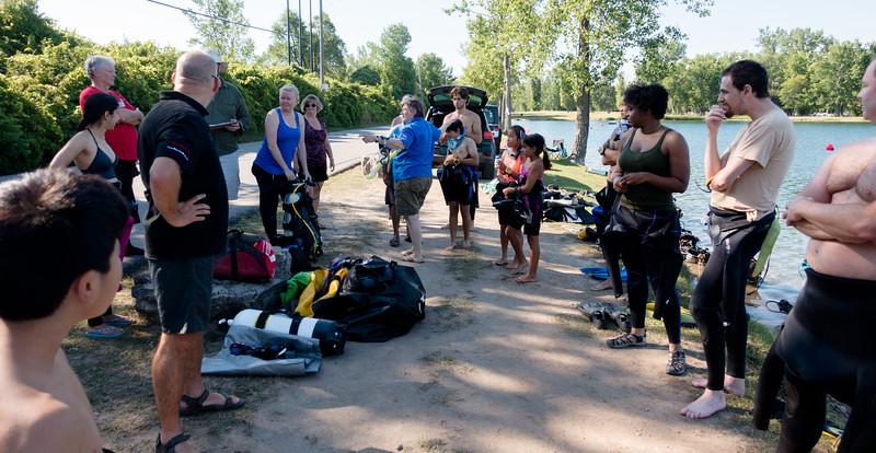 Gullivers Lake  July 24-16.jpg
