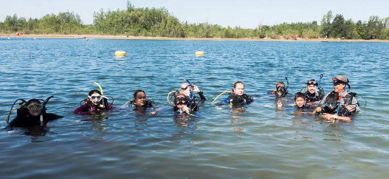Gullivers Lake  July 24-11.jpg