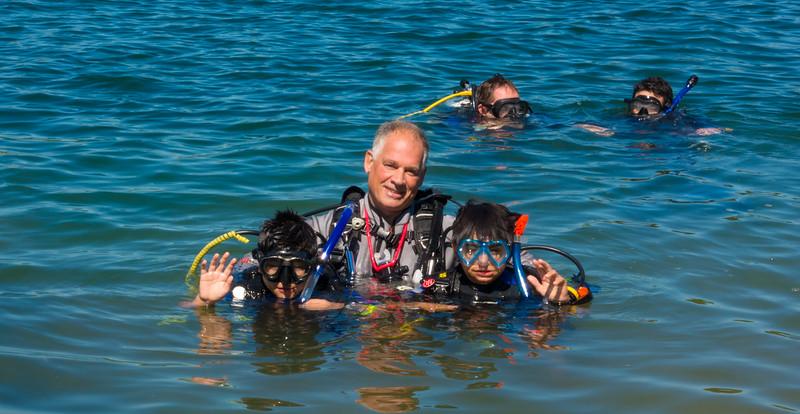 Gullivers Lake  July 24-8.jpg