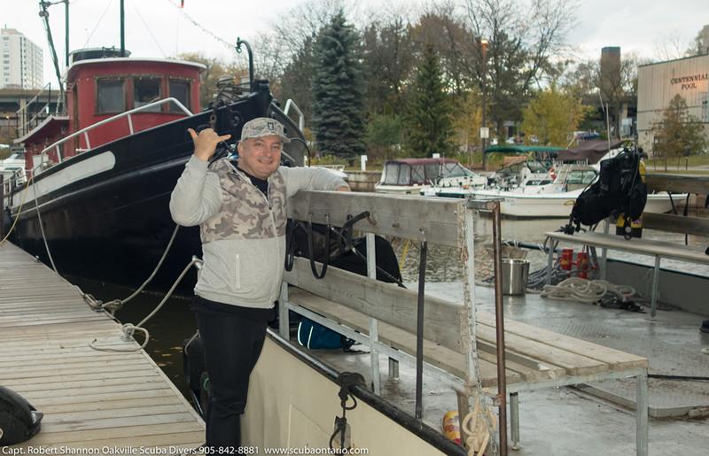 Halloween Boat Dive (1 of 12).jpg