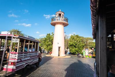 Phuket 2020