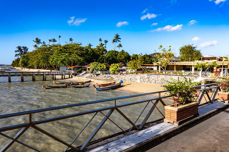 Phuket 2020 d1-3.jpg