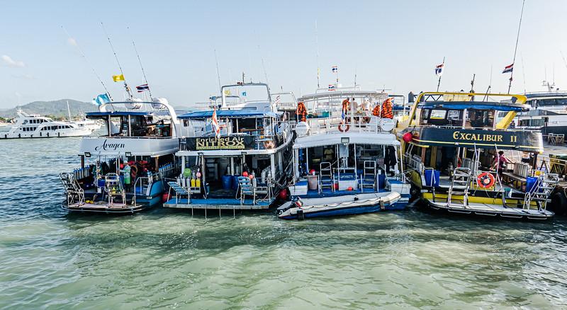 Phuket 2020 d1-4.jpg