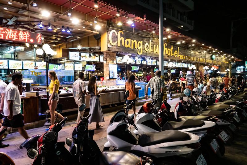 Phuket 2020 d11-1.jpg