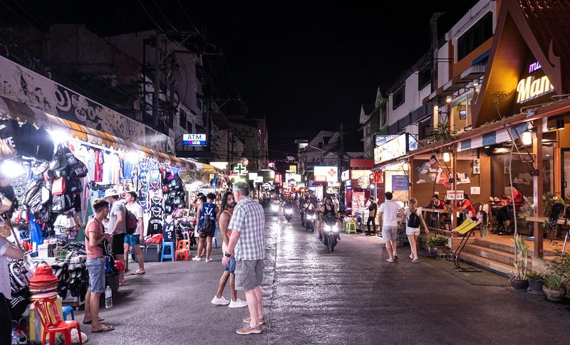 Phuket 2020 d11-6.jpg