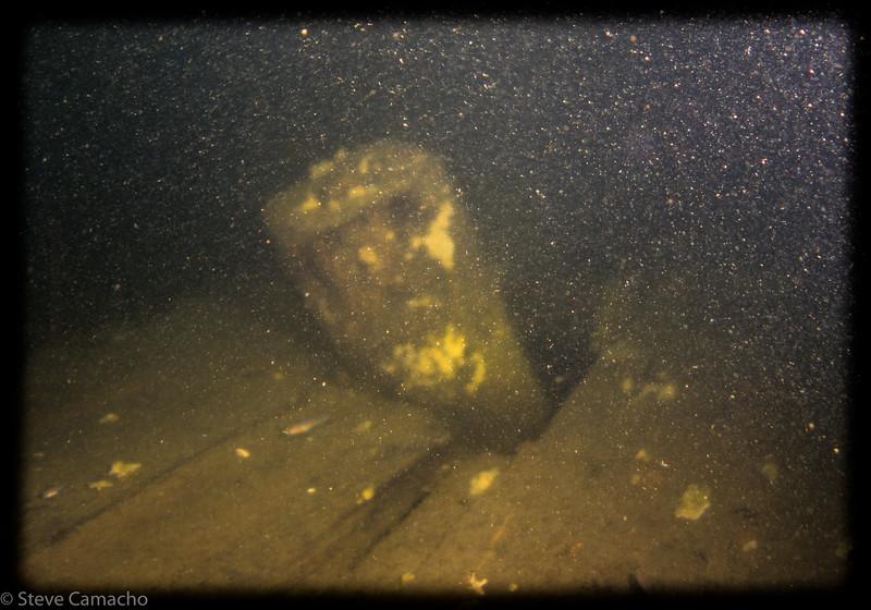 St Lawrence River diving 2015 (26 of 40).jpg