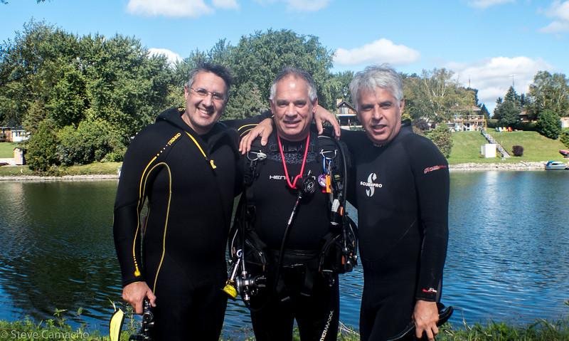 St Lawrence River diving 2015 (28 of 40).jpg