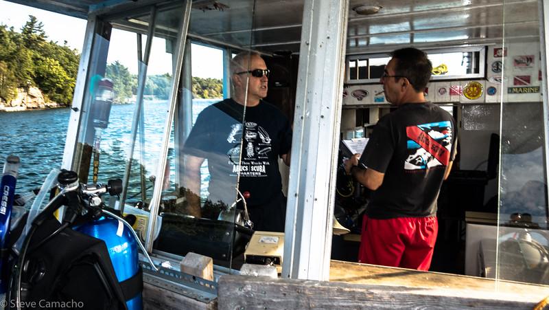 St Lawrence River diving 2015 (13 of 40).jpg