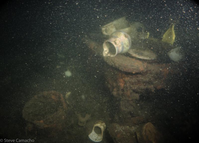 St Lawrence River diving 2015 (24 of 40).jpg