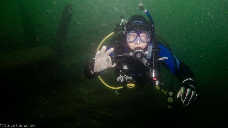 St Lawrence River diving 2015 (3 of 40).jpg