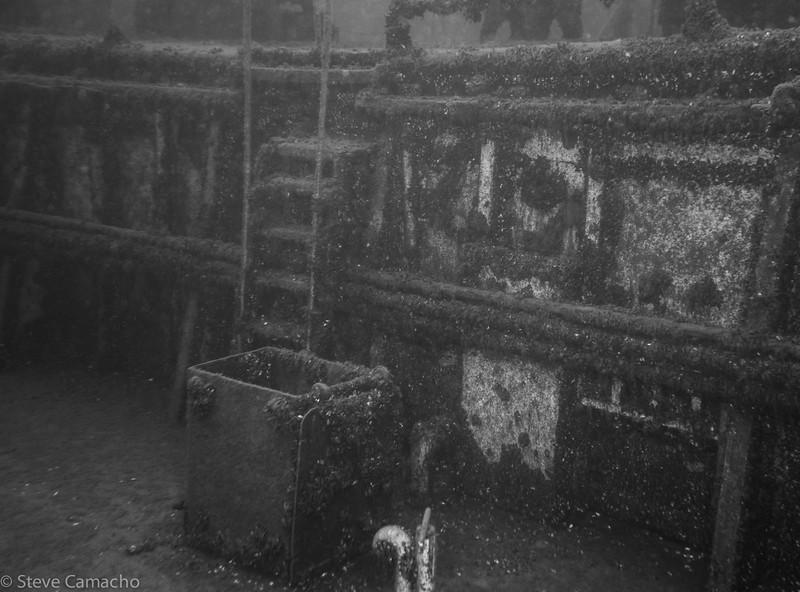 Tobermoray Shipwrecks-18.jpg