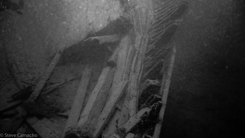 Tobermoray Shipwrecks-24.jpg