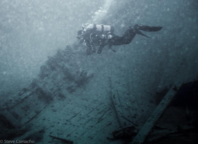 Tobermoray Shipwrecks-25.jpg