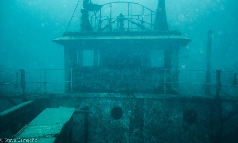 Tobermoray Shipwrecks-9.jpg
