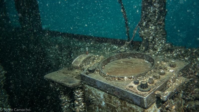 Tobermoray Shipwrecks-7.jpg