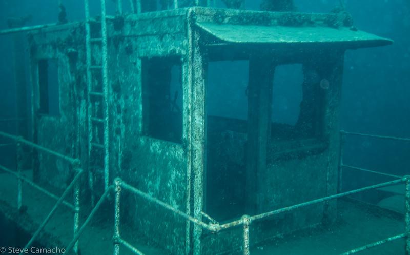 Tobermoray Shipwrecks-2.jpg