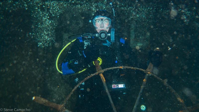 Tobermoray Shipwrecks-8.jpg