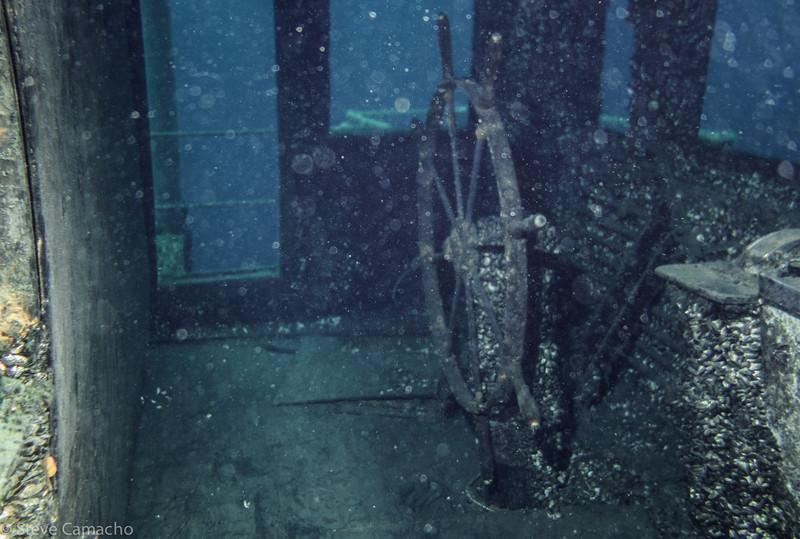 Tobermoray Shipwrecks-3.jpg