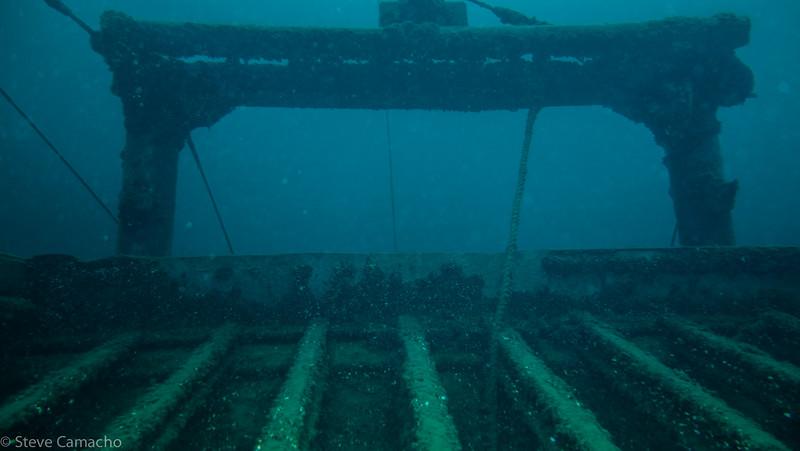 Tobermoray Shipwrecks-12.jpg