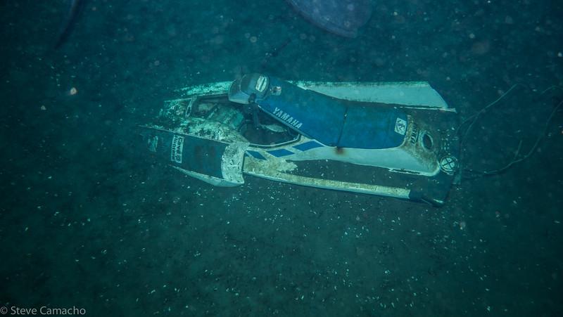 Tobermoray Shipwrecks-11.jpg