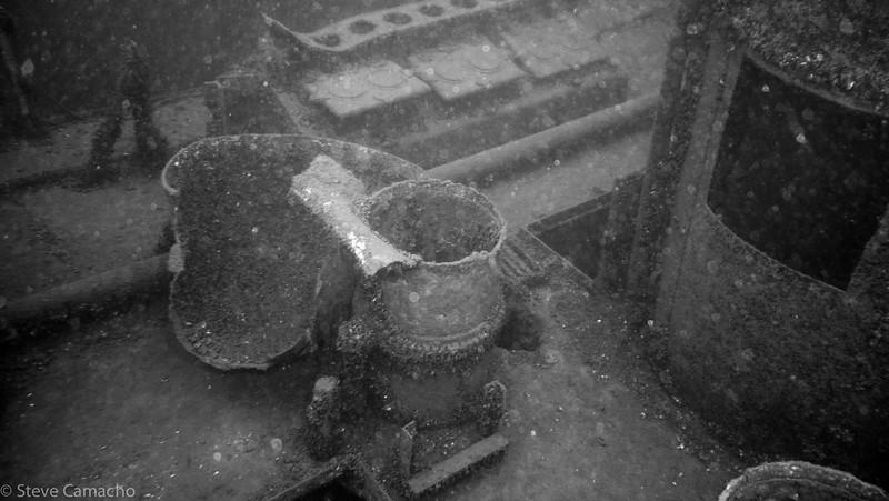 Tobermoray Shipwrecks-19.jpg