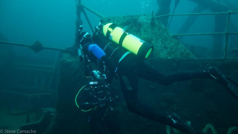 Tobermoray Shipwrecks-16.jpg