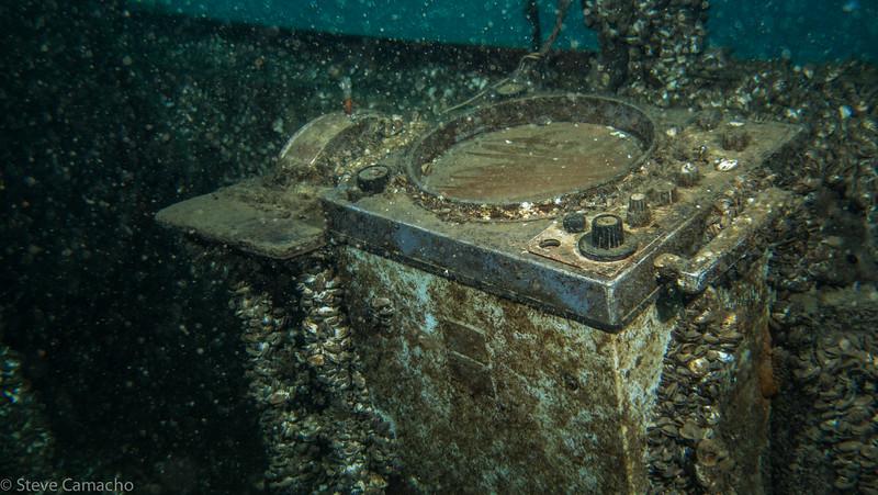 Tobermoray Shipwrecks-6.jpg