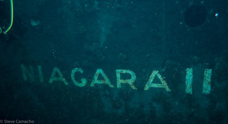Tobermoray Shipwrecks-15.jpg