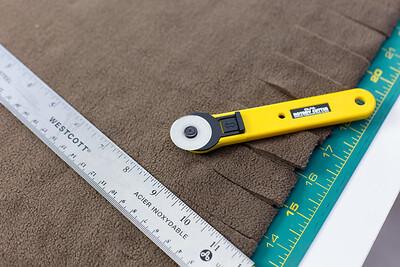 DIY Dog Bed-5114