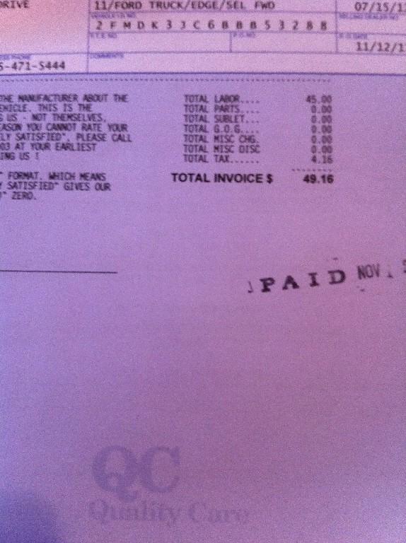 receipt003.jpg