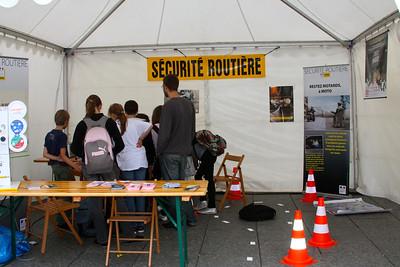 //stras.info/Strasbourg/evenements/securite-routiere-strasbourg.html