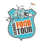 logo sent by Sara