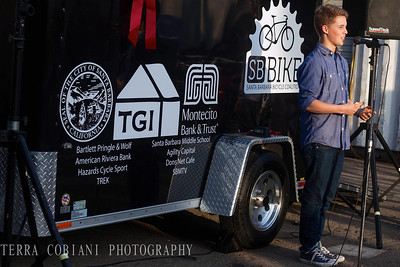 View More: http://terracobianphotography.pass.us/sb-bikes-event