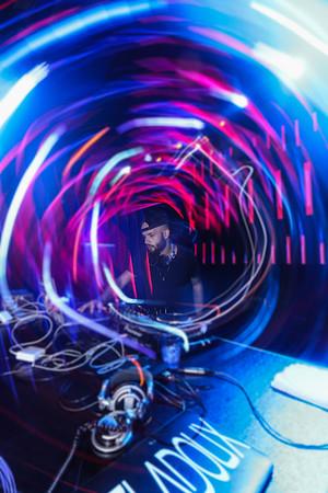 DJ Marlboro  Royale  Baile Funk
