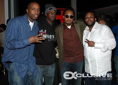 Friend, Chaka, DJ Trauma, & Jamal Coleman.jpg