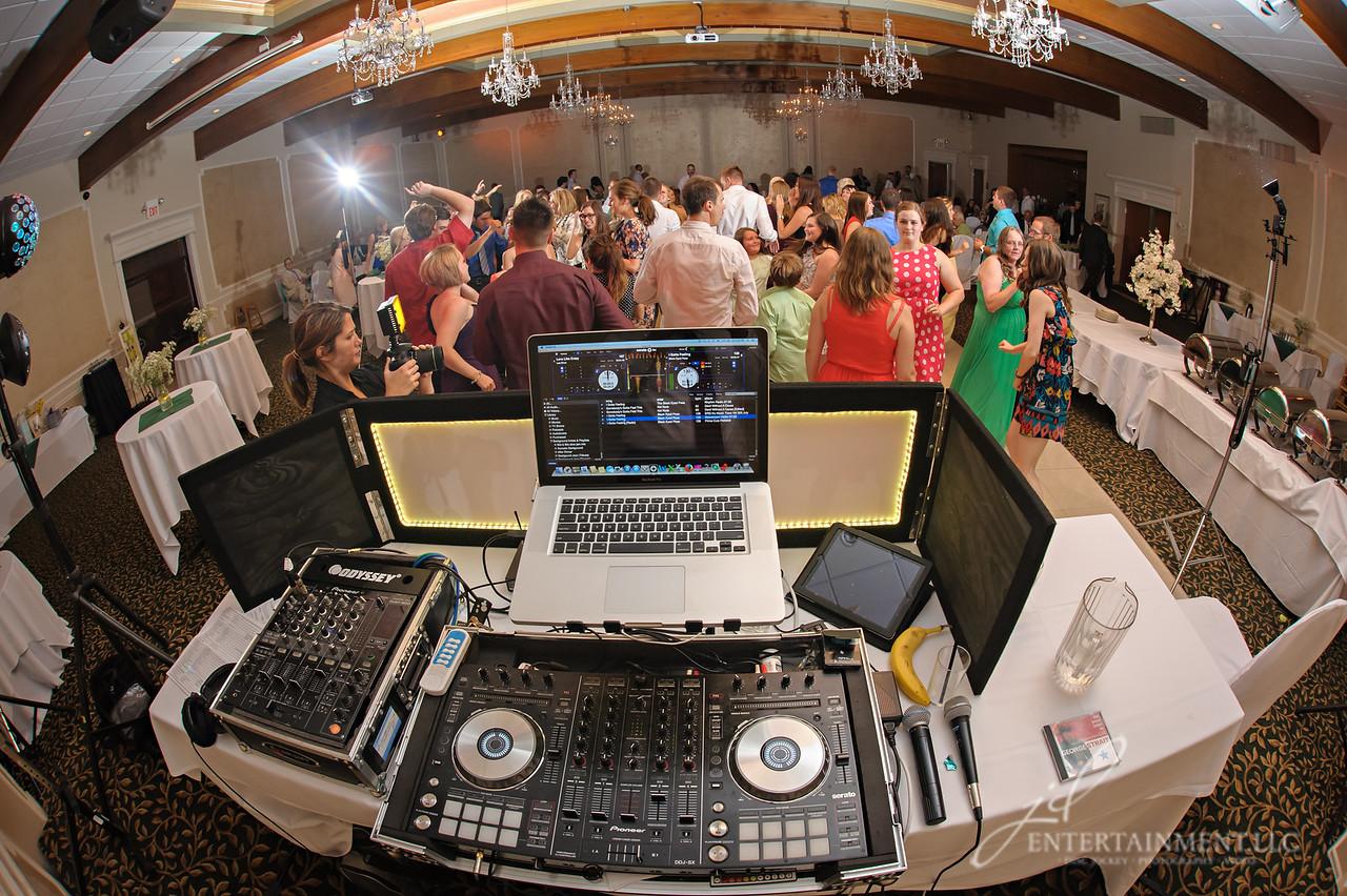 JSP-08-15-14_Wedding-0739