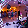 JD Entertainment DJ Services