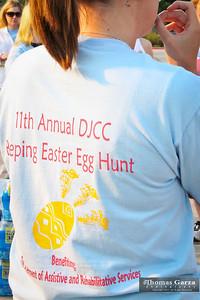 DJCC EasterEggHunt2011- TGarza-103