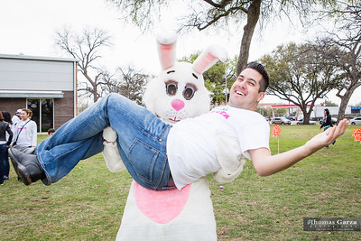DJCC Easter Egg Hunt 2013 - Thomas Garza Photography-103