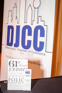 DJCC Johnny Sides 2013 - Thomas Garza Photography-101