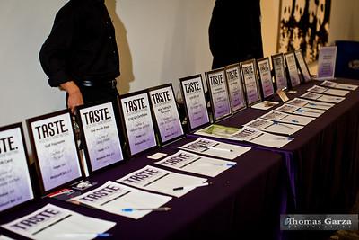 DJCC Taste 2012 - TGarza-101