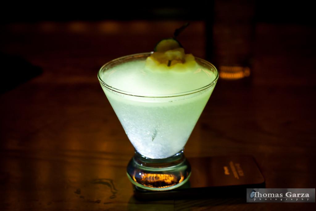DJCC Taste 2012 - TGarza-209
