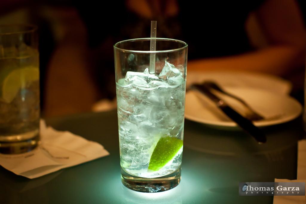 DJCC Taste 2012 - TGarza-211