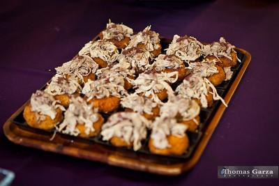 DJCC Taste 2012 - TGarza-133