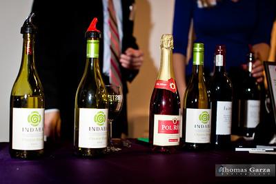 DJCC Taste 2012 - TGarza-106