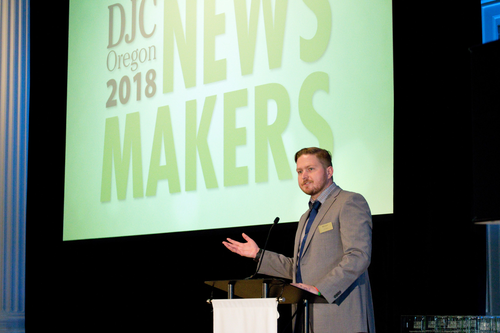 2018_Newsmakers_08
