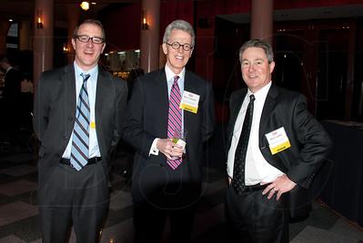 Battle of the Lawyers, Daily Journal of Commerce - Oregon, DJC Oregon, Portland, 02-15-2012