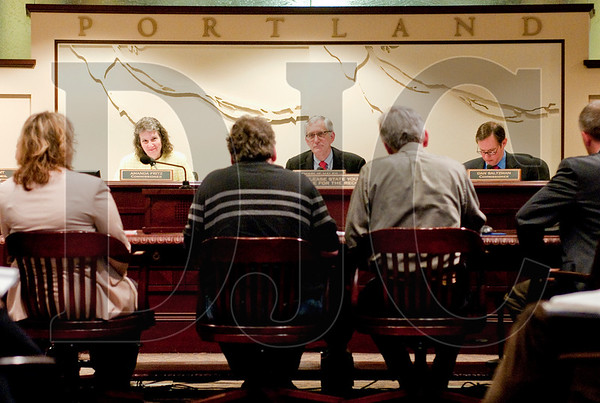 0408_Council_Parking_02_commissioners.jpg