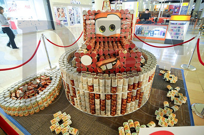 0407_Canstruction_12.jpg