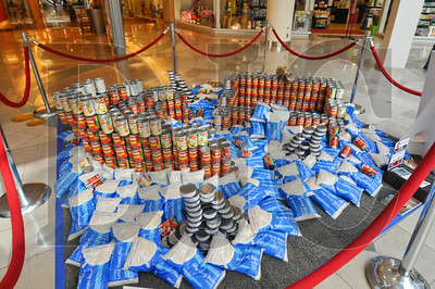 0407_Canstruction_09.jpg